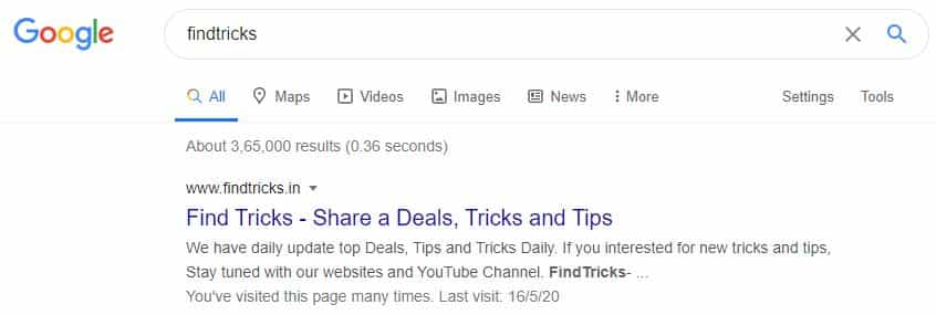 TEMPORARY AD SERVING LIMIT PLACED ON YOUR ADSENSE-SOLVE. 2020 LATEST TRICKS. 2