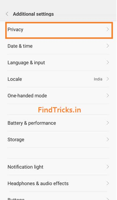 2 Flash APK Download. Easy Way To Control Front and Back Flashlight. 2