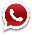 Whatsapp red.com Whatsapp Red Apk Download Best of 2020 2