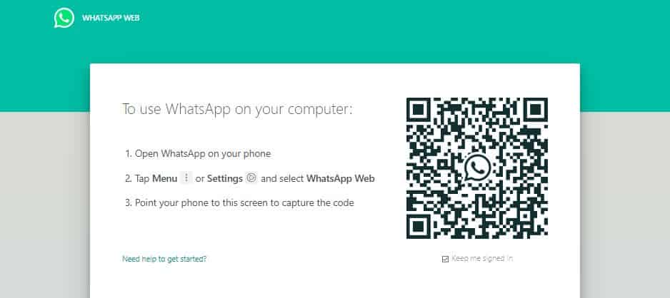 Whatsapp red.com Whatsapp Red Apk Download Best of 2020 3