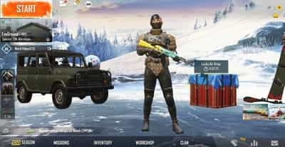 Latest Free PUBG UC Trick, Working on Mobile and PC, Anti-Ban 2019-2020. 6