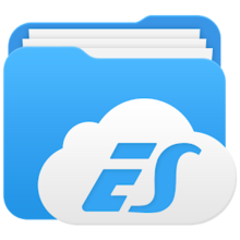 ES File Explorer Pro Mod APK Free Download, All Premium Features Unlocked 2020 2