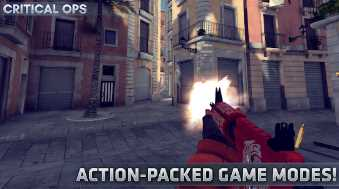 Top 20 Offline Android Shooting Games 14