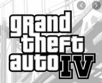GTA 4 APK For Mobile, Free Download, Highly Compress, 100% working on Android. 7