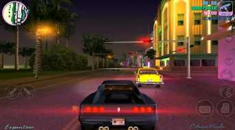 Grand Theft Auto- GTA Vice City APK For Android, Normal APK, MOD APK, + Obb Data Free Download 2020 1