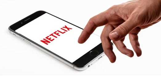 Netflix Mod APK V 7.65.0 Free Download, Use Without Sign-in, 100% Worked. Enjoy all premium content without pay anything or spent money. Latest Version APK 2020. 5