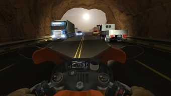 Traffic Rider MOD APK Free Download V 1.62 16