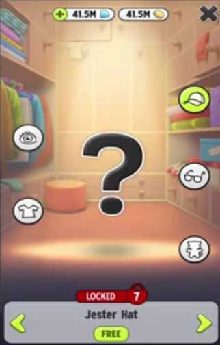 My Talking Tom Mod APK Free Download, Latest Version 2020, Unlimited Money Coins 1