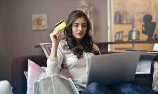 Top 5 Tips for Online Shoppers in 2021 2